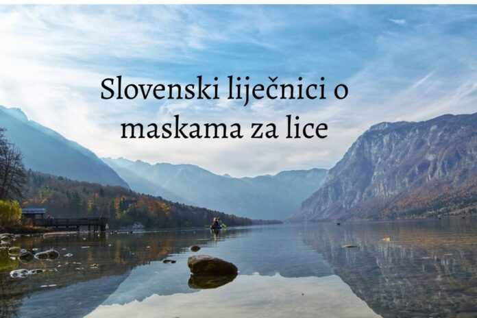 slovenski liječnici