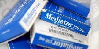 Meditator Servier