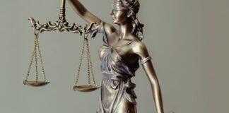 ivermektin - suđenje
