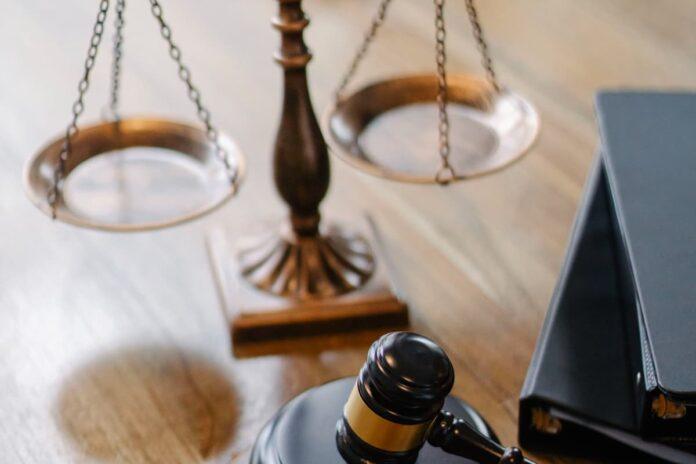 Presuda - Ivermektin