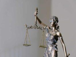 dokument za odbranu radnih prava